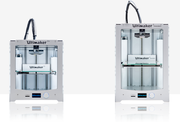 ultimaker2plus