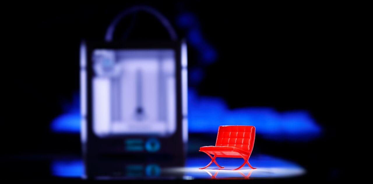 um3_chair_161016