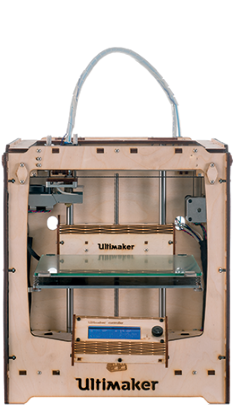 ultimaker_original_plus
